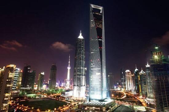 香港的gdp_亚洲四小龙:韩国、新加坡、中国台湾、中国香港,2019年GDP对比