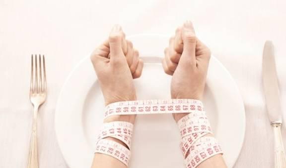 减肥效率低,你可能是没吃对,5款适合减肥吃的食物,轻松减肥