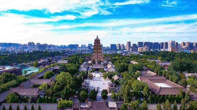 绥德gdp_陕西榆林的一个小县GDP仅超54亿人口才26万