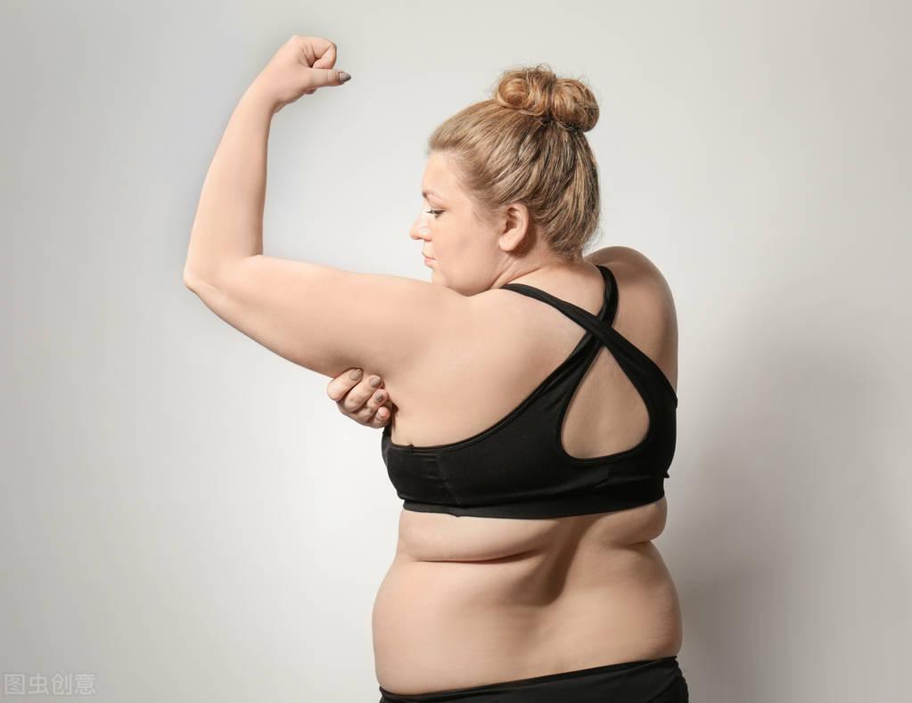 几个燃脂秘诀,坚持3个月,让你身材暴瘦一圈!