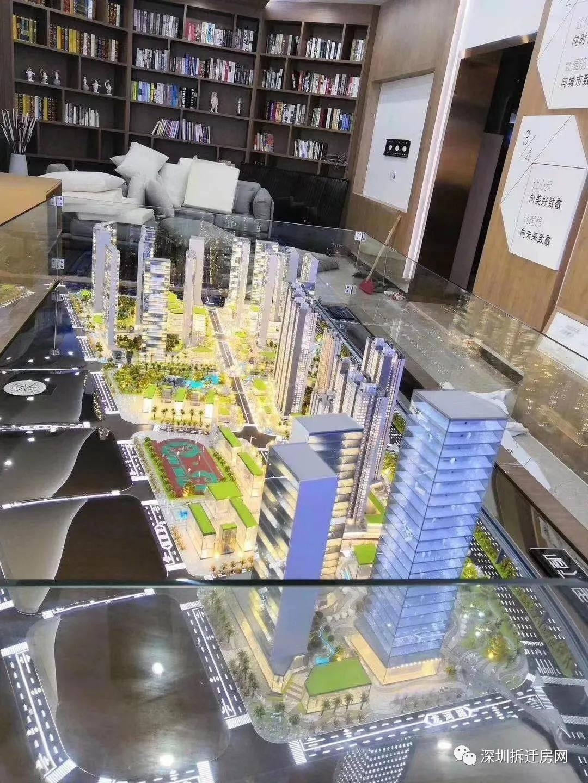 深圳地铁线路图2020