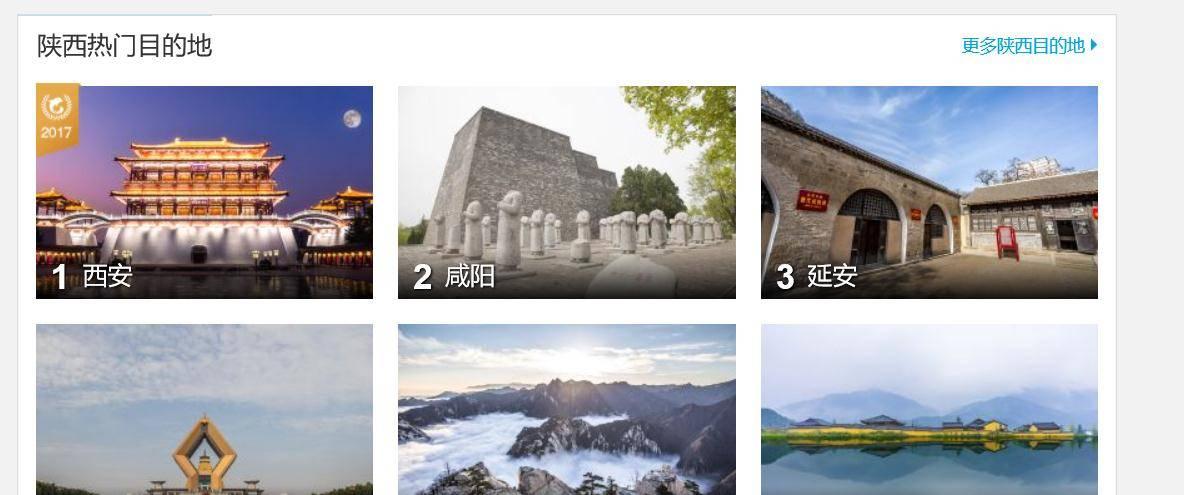 榆林gdp_2019年榆林市12个区县GDP出炉:全市神木排第一,榆阳区第二
