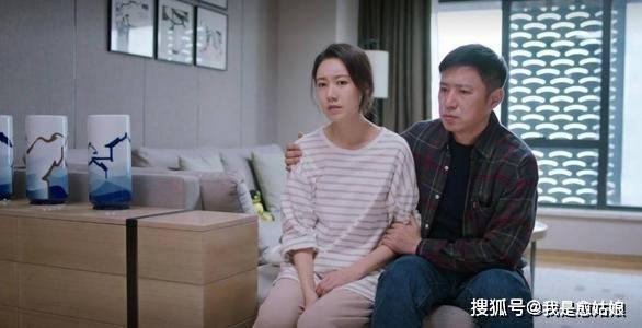 心理学家给未婚女性敲响警钟:女人选择丈夫 避开