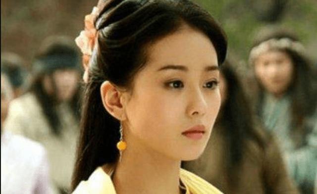 中国历史上 古代女孩结婚前都要考