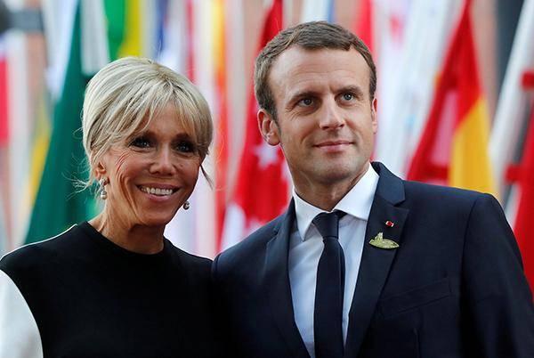 法国为什么要故意驱逐一夫多妻制家庭?