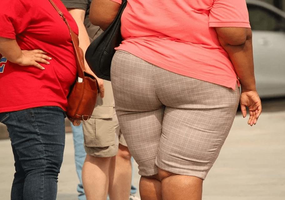 催胖、催老、催病,不吃早餐的影响这么大~