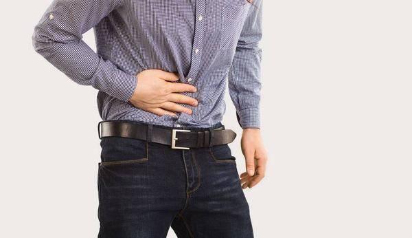 脂肪肝并非说来就来!身上这4个迹象早已告知!若占2个以上,提示该体检了