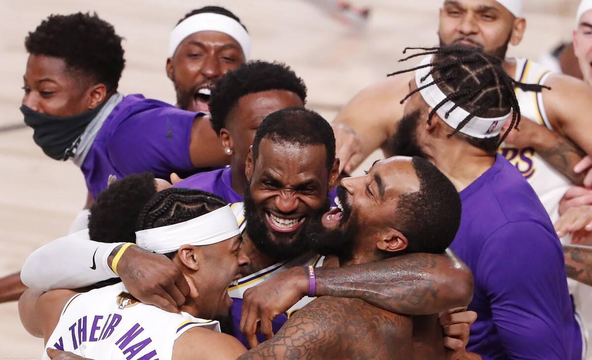 NBA总决赛在美国收视惨淡,但央五却复播,难怪肖华敢如此大胆