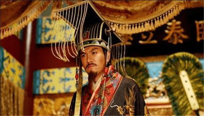 笼络人心、劝善奖功,北宋皇帝最爱赏赐臣民什么东西?