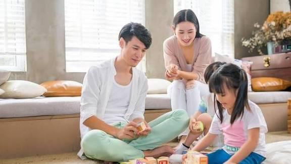 想要养儿防老 就要警惕这三个坏习惯 不然长大了就不孝顺了