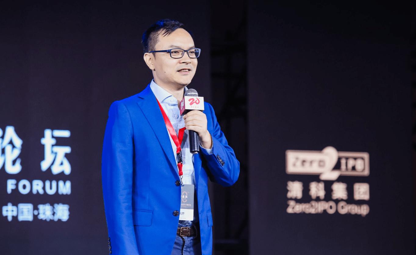 刘芹:谁掌握自动驾驶的核心技术,就掌握了下一代人工智能发展的钥匙