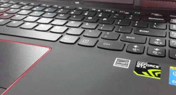 键盘的工作原理可分为哪几类_垃圾分为哪几类