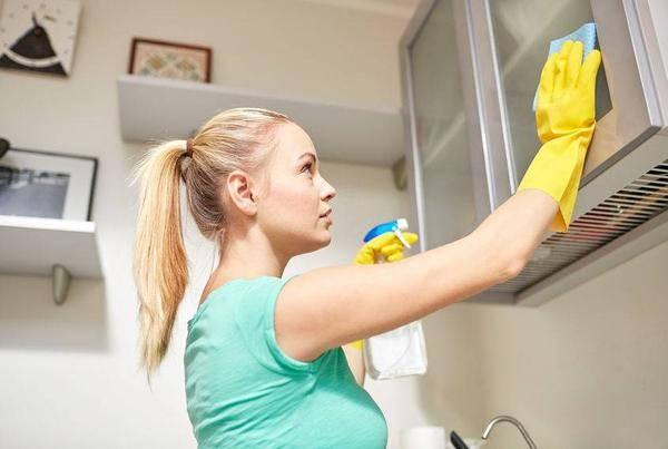 20毫克就能致命?潜藏在厨房的一级致癌物,若你家出现,别舍不得扔
