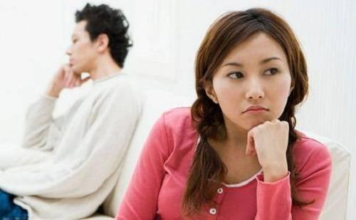抢劫和竞争 没有老公明星 需要精心策划婚姻