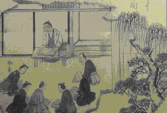 读书论:在汉代不好好读书那就回家种田