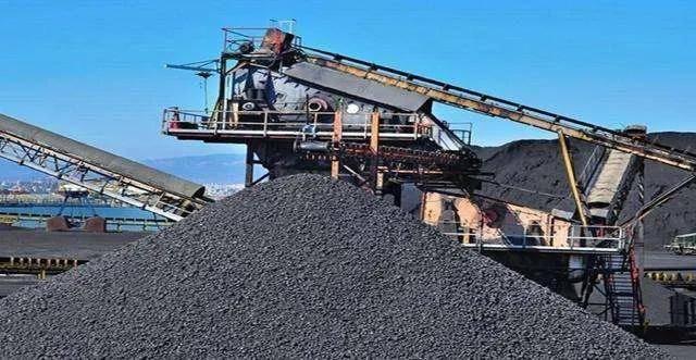 南京海关从13日起停止申报!吉林宣布新增500万吨配额!