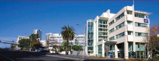<b>你对新西兰奥克兰理工大学的预科了解多少?</b>