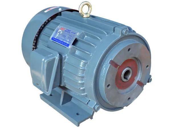 东大泵业 衡东大地泵业生产什么产品