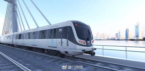 2020年10月17日,厦门地铁客流量为38.1万,比福州市少了5.21万