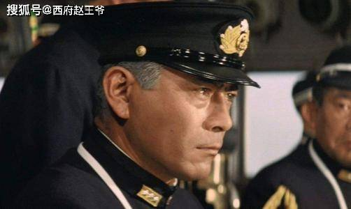 老师不会告诉你,日本发动太平洋战争,其实是一次合理的选择