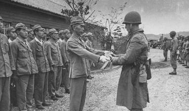 二战时日本侵略了整个亚洲,为何泰国幸免于难?专家:太过于圆滑