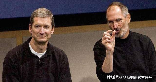 原创            iPhone12一发布便遭声讨:吃老本,没创新!但库克可不这么想