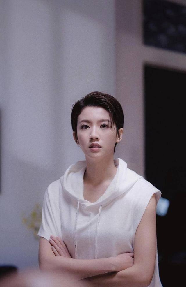 TVB小生谁最受高层看重?最新势力排行榜出炉。