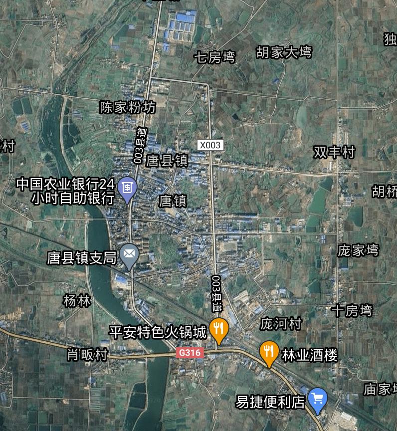 随州人口城区_随州城区未来规划图