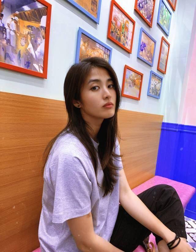 中国体坛五名公认的最美女运动员!最后一位,如今38岁却仍然单身