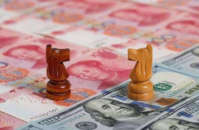 中国gdp预测_今年越南国内生产总值预计增长1.6个百分点