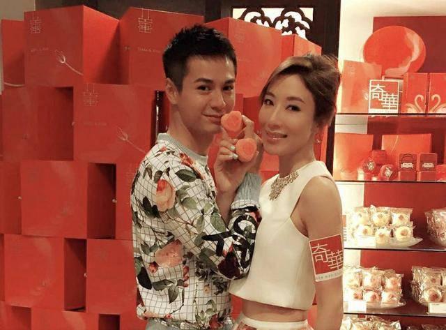 细数旧将回TVB拍摄表现,罗仲谦有望冲击视帝,蔡少芬排最差