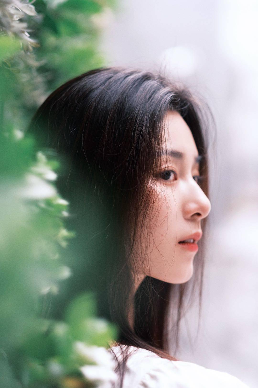 """《初恋了那么多年》圆满收官演员郑舒环献甜蜜""""初恋"""""""