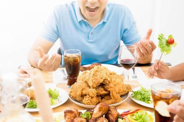 牢记这几个数字减肥法,坚持2个月,让你体重下降10斤
