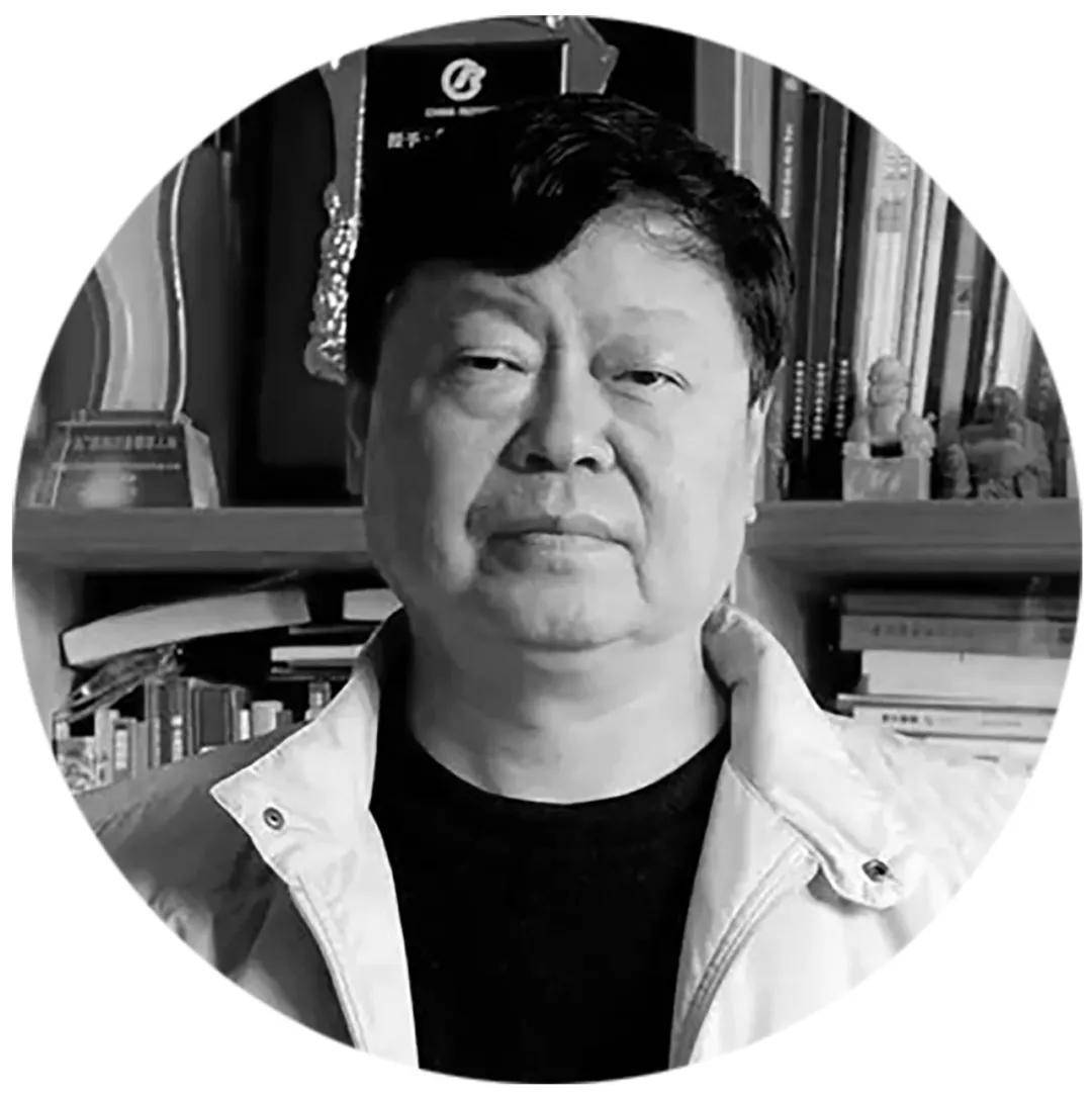 【砚边谈艺】王西京:我的一生是一个艺术的苦行僧