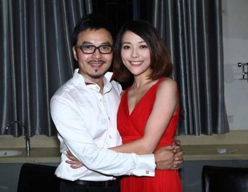 42岁杨乐乐上综艺复出!曾与李湘竞争一姐