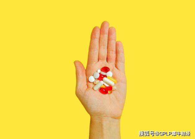 上海医药遭社保基金2次减持 上半年营收降5.84%