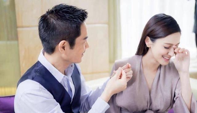 陈凯琳穿露腰装晒完美身材,网友纷纷大赞:太美了