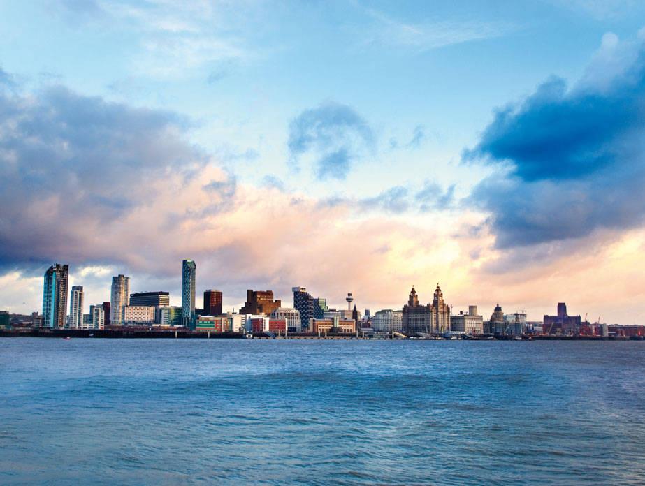 申请英国留学,如何才能让雅思学起来没那么枯燥