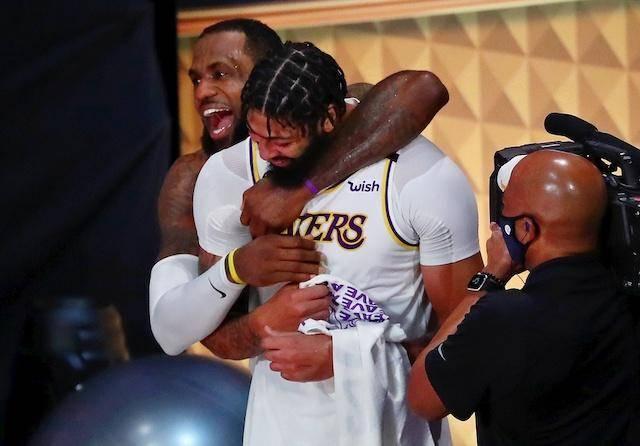 <strong>NBA目的地日期公布</strong>