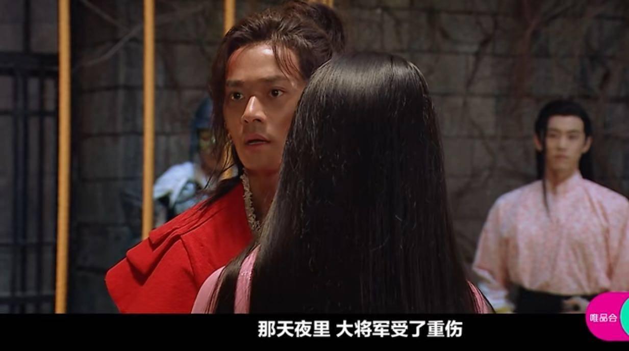 李成儒说陈凯歌导演后期作品假大空,没敢看,陈凯歌不带脏字回怼