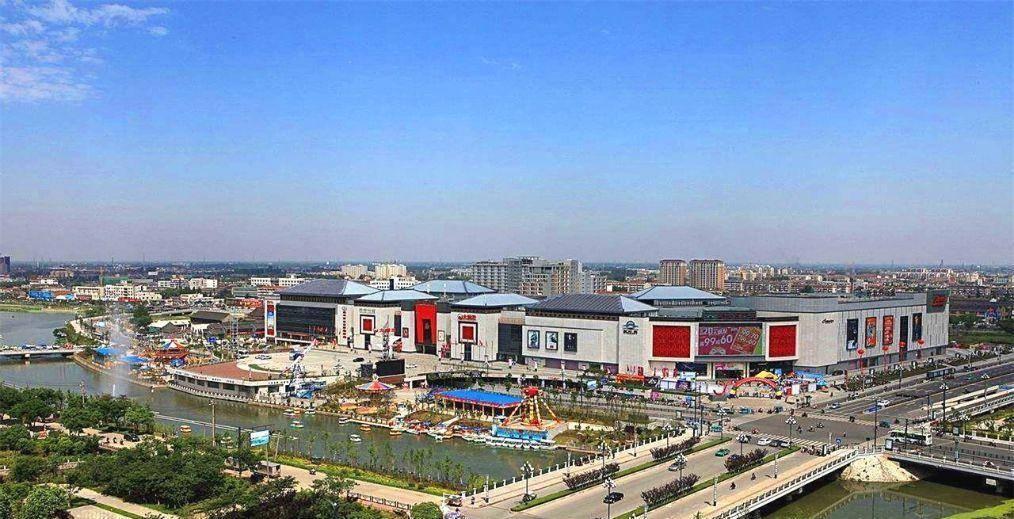 苏州的经济总量排全国第几_苏州经济技术开发区