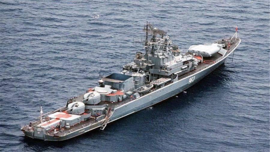 印度挑拨成功,与俄达成深度合作,专家:承诺在利益面前不值一提