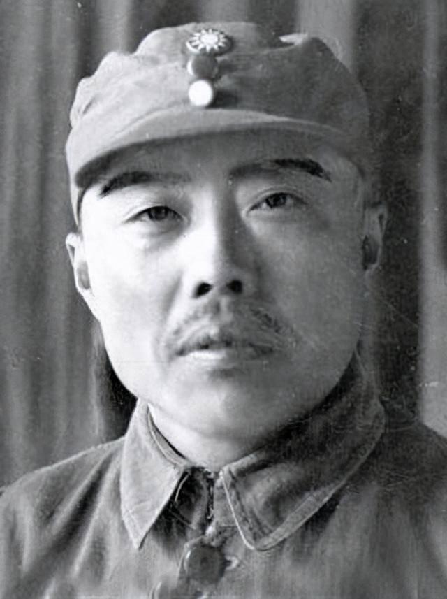 打死项英的叛徒刘厚总下场,先被国民党关押,建国后被枪决