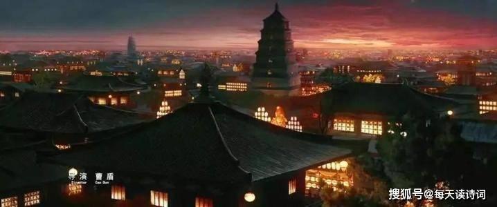 1000字戏说唐朝300年,从盛极一时到亡朝覆灭,不过如此!