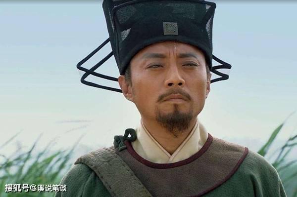 水浒传中,宋江如果不招安,能不能当上皇帝?答案很