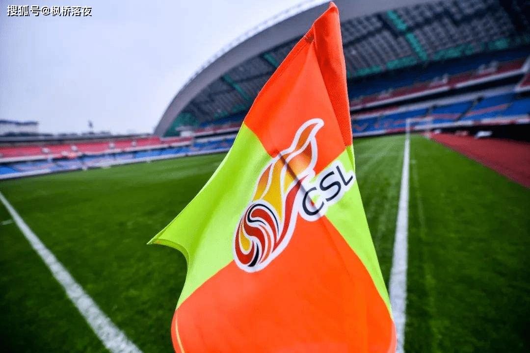 鲁能立功了!探出中国足球新玩法,真和国际足球不大一样!
