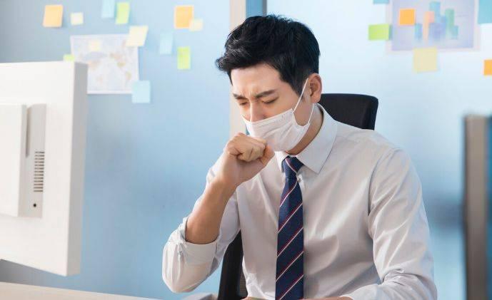 """秋季咳嗽多痰,是肺""""受伤""""了!肺损分7种,中医送你7个对症方"""