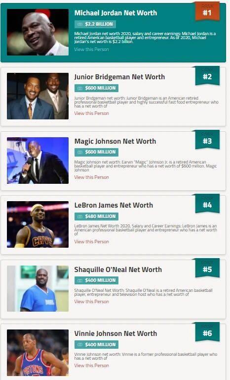 NBA里的亿万富翁不在少数,像库里这种最新的一份合同便是达到了两亿美元