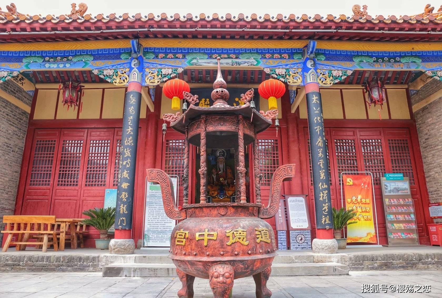 文化|安徽独具特色的城市,历史底蕴非常深厚,各种文化交相辉映