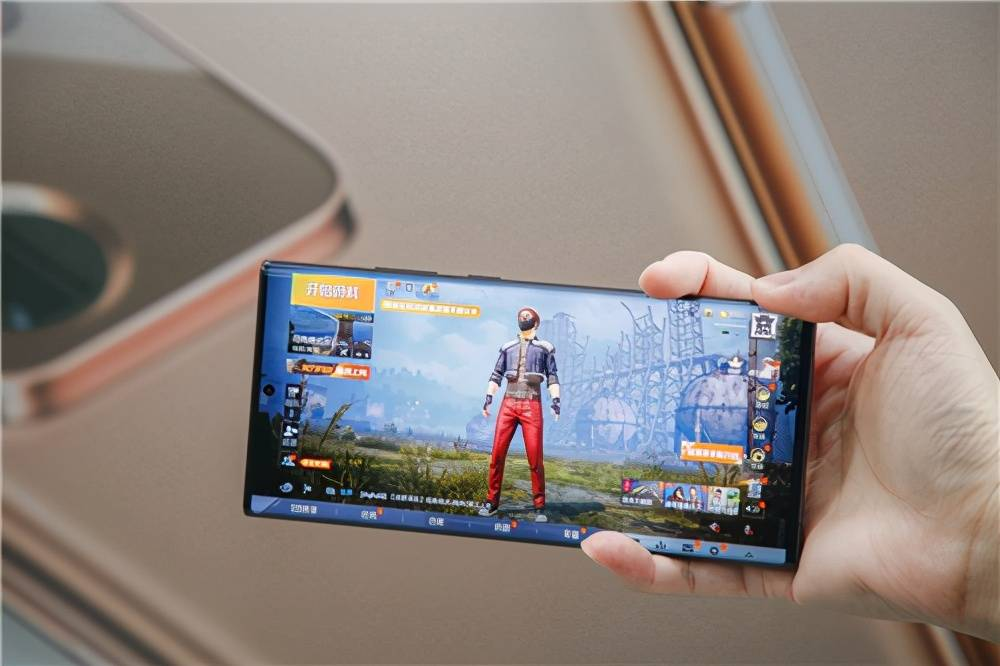 三星手机投屏软件_三星手机投屏软件